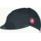 Castelli Free Cycling Headwear Men blue